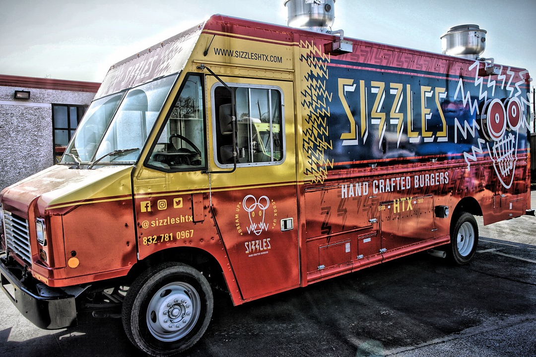 The Reason Why Most Food Truck Owners Like Professional Food Truck Builders