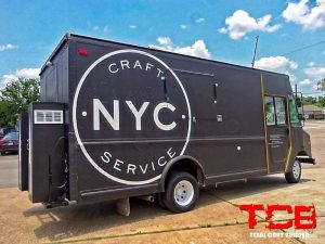 How to Enhance Sales in Your Food Truck