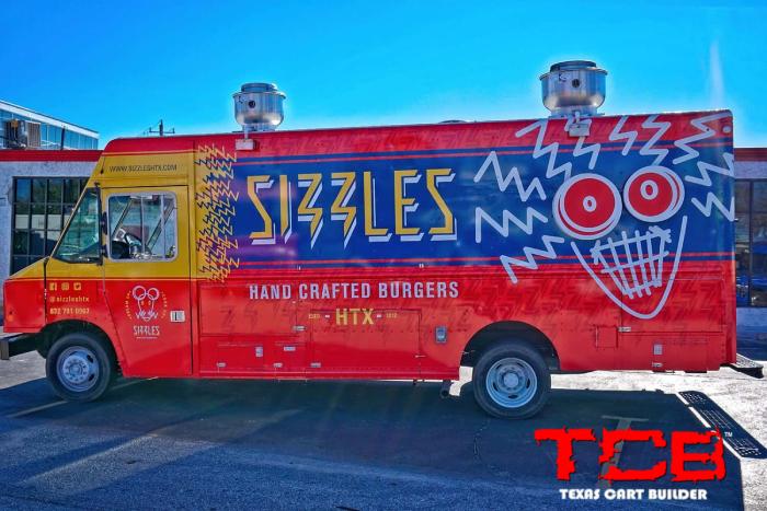texas-food-truck-builders