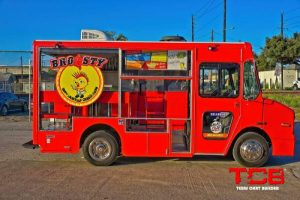 How to have the Best Help to Start a Hot Dog Vending Cart Business
